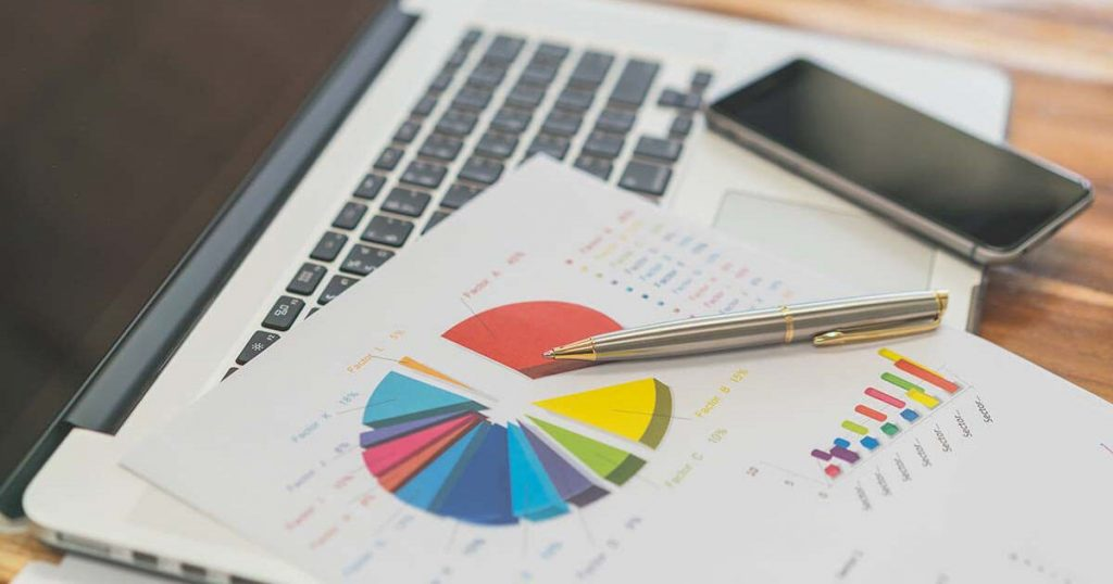 ETF-фонд та ПІФ: що це, в чому різниця та як українцям інвестувати в них