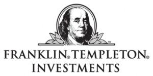 Інвестиційне страхування (unit-linked)