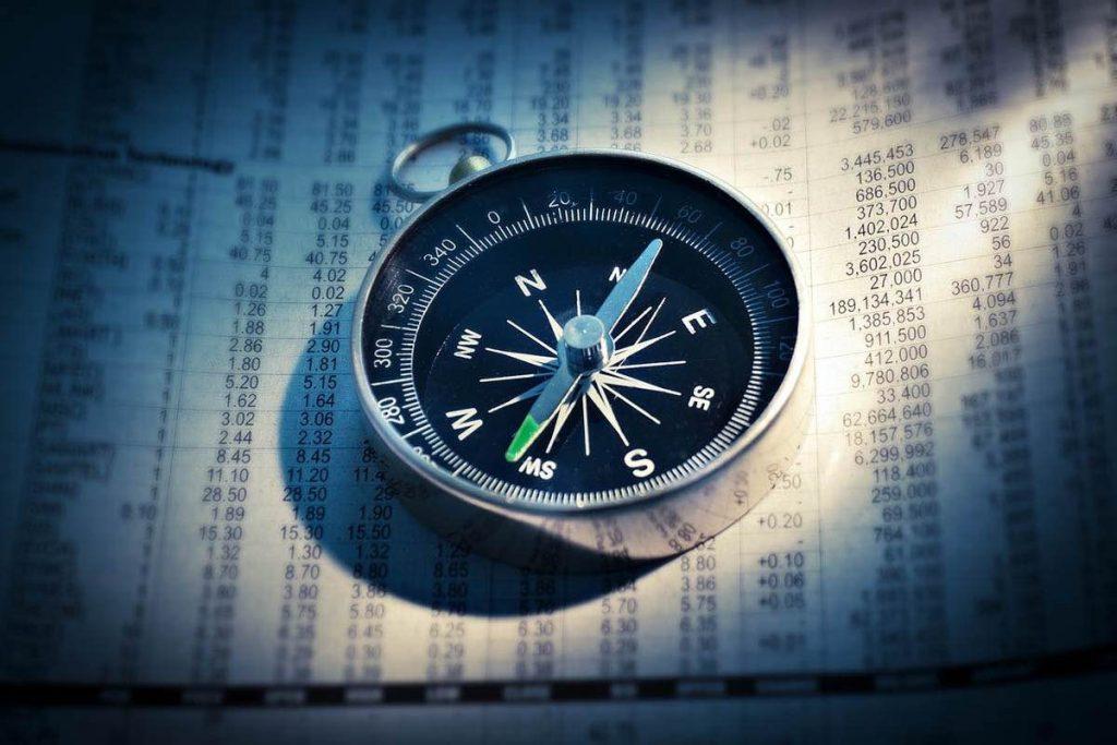 Куди та як інвестувати свої кошти: 3 простих кроки