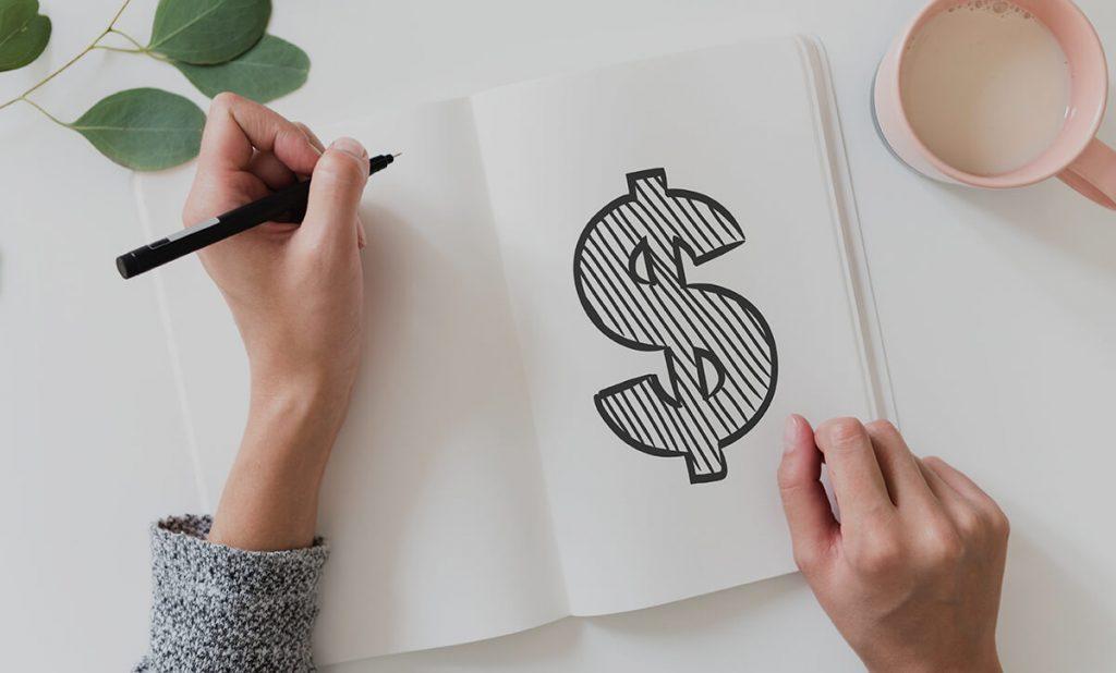 5 элементов финансового планирования, которые улучшают ваше финансовое положение