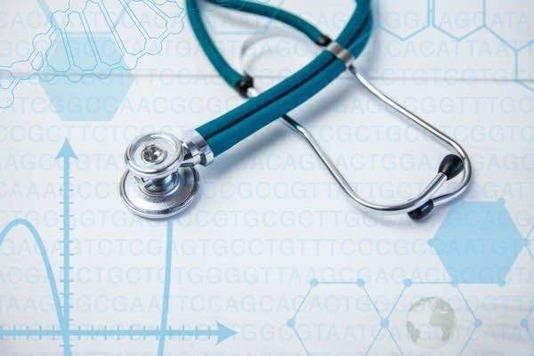 Медичне страхування (ДМС)