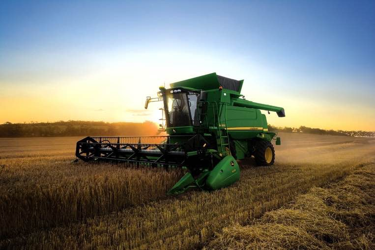 kasko-tractor-insurance_002