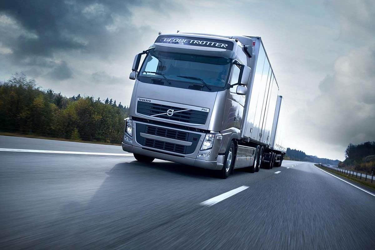kasko-truck-insurance_001-1200x800