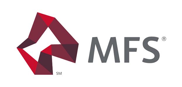 Інвестуйте в міжнародні ПІФи та ETF-фонди через продукти unit-linked