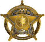 sheriff_logo_1-154x144