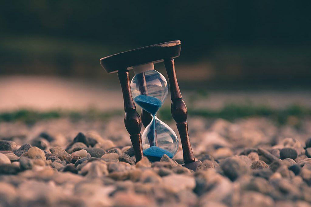 Що важливіше в інвестуванні – час чи сума?