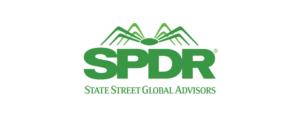 Дивидендные ETF-фонды State Street Global Advisors SPDR