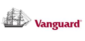 Дивидендные ETF-фонды Vanguard
