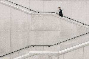 Огляд накопичувального плану Evolution від Investors Trust